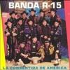 Banda R 15mabaker Mp3