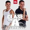 132 Dj Dale Play - Clase A [Priko Rmx][Tonera - Corte]