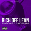 Boston George Rich Off Lean Ft. Lil Boosie And Future