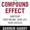 The Compound Effect Disc 1