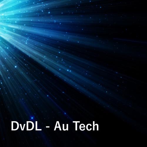 DvDL - Au Tech