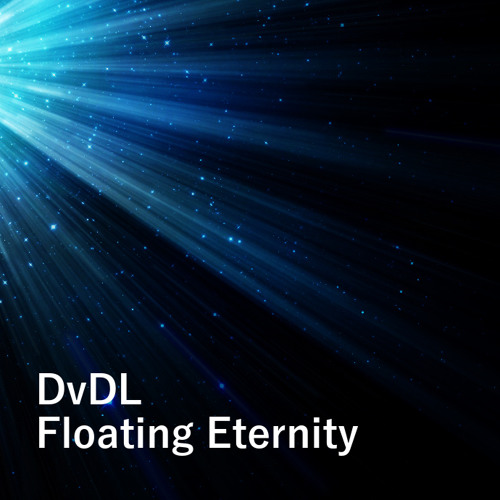 DvDL - Floating Eternity
