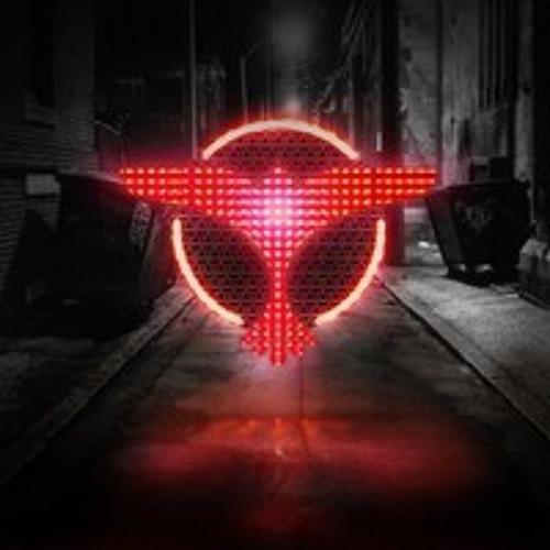 TIESTO- Red Lights (AJAX Bootleg)