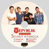 Download Lagu Repvblik - Selimut Tetangga mp3 (3.56 MB)