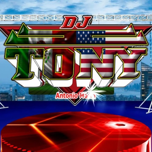 KUMBIA EDITADA DULCE AMOR LOS STAR BOYS DJ TONI REMIX (master)