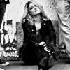 Kiss Me Deadly - Lita Ford (band rehearsal)