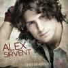 Alex Sirvent - Bajemos La Guardia (Lo Que La Vida Me Robo Y Cuidado Con El Angel)