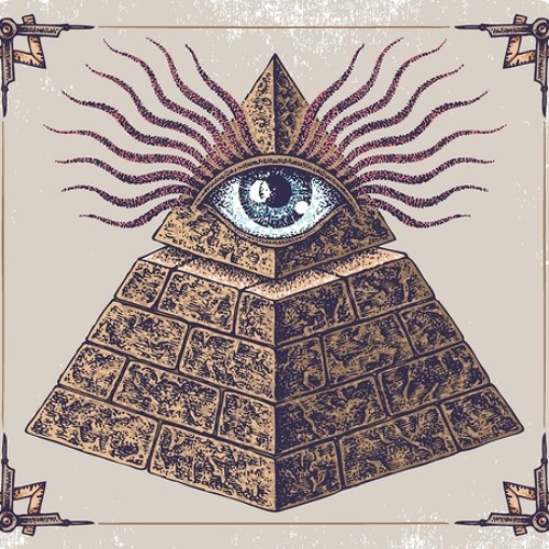 Pyramid (free download)