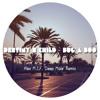 Destiny's Child - Bug A Boo (Alex M.I.F. 'Deep Male' Remix)