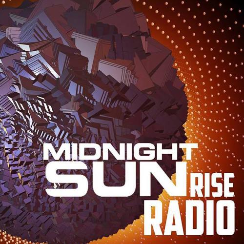 "Midnight Sunrise Radio Episode #2 ""The F.U.B.A.R. Report"""