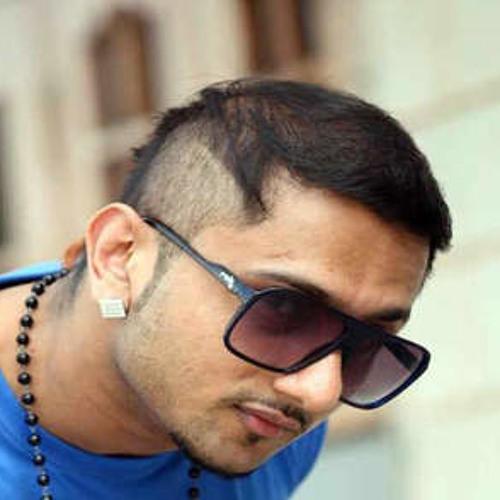 Horn Ok Please Yo Yo Honey Singh New Song 2014 By Exotic