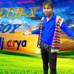 Tera nasha dnb mix mp3 arya -ashwini