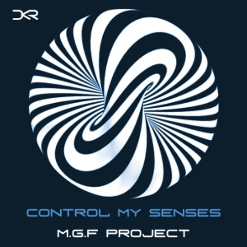 Control My Senses by M.G.F Project