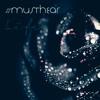 #musthear - Life (Needing a Lyrics)