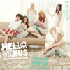 Just A Moment - Hello Venus