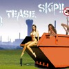 Skip - Mental (DJ Purple Rabbit Remix - 2nd half of track) Out now on all download sites