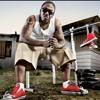Messy Marv & Young Doe ft. Ampichino & Joe Blow - The Streets Cryin'_3404.mp3