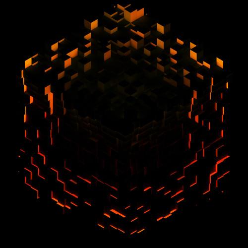 Moog City 2 (C418) [Free Download]