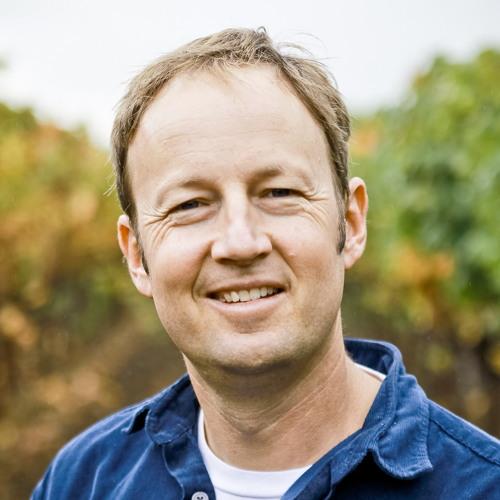 IDTT Wine 147: Steve Matthiasson