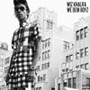 Wiz Khalifa - We Dem Boyz (  FOLLOW MY NEW SOUNDCLOUD MUST https://soundcloud.com/otf-surendlyy)