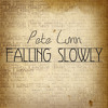 Falling Slowly (The Frames) Acoustic Cover