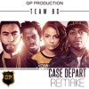 Team BS - Case Départ [instrumental remake by GP Production]