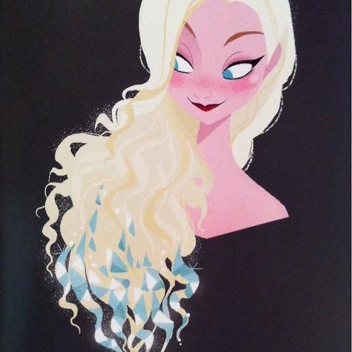 Let it Go - Idina Menzel (Acapella Cover)   MEGGY