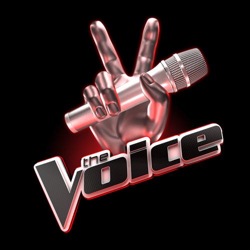 the voice 'وهم وحنان الخولي 'إن كنت ناسي