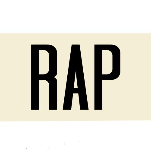 RAP  (Album)