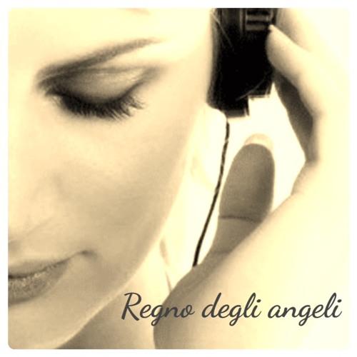 Regno degli angeli