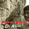 Tuzya Priticha Vinchu Chawla - Dj Aslam