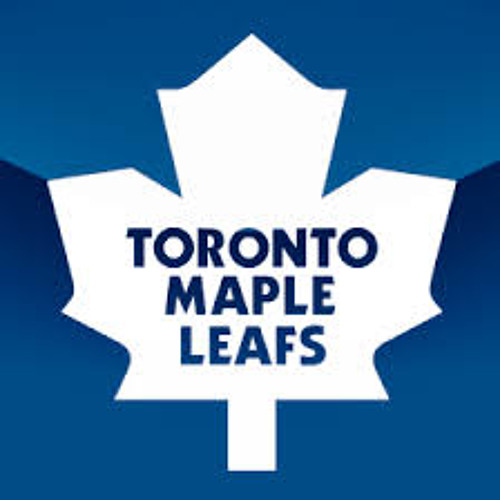 It's Been Tough With No Leafs - John Derringer - 02/11/14