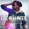 Eric Bellinger - 9 Lives (feat. Ty Dolla $ign, Too Short)