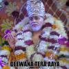 DEEWANA TERA AAYA DEMO MIX BY D J VISHAL 7415126763