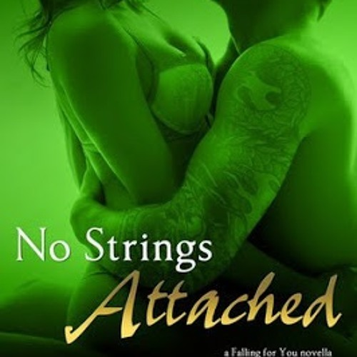 No Strings Attached By Vangelis Sileos