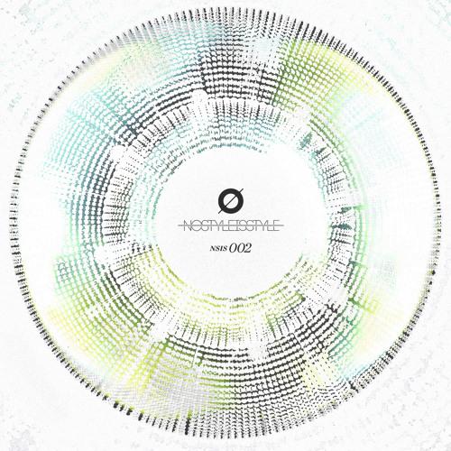 Somnium - 181 Degree - Original Mix