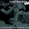 chapter III: bargaining. §O6. writing books and changing lives (ft. lera carter)