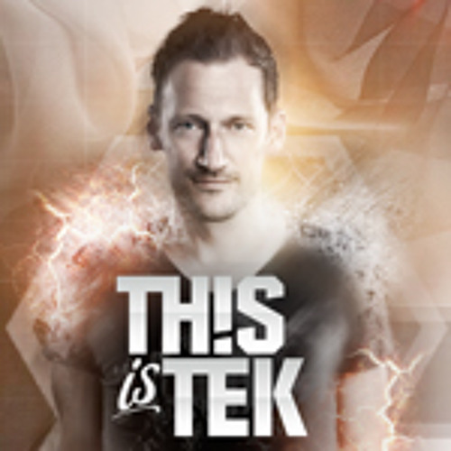 THIS IS TEK Episode #12