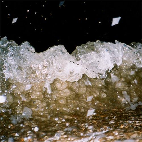 CPT 437-1 | Christian Prommer | Compost Black Label # 109