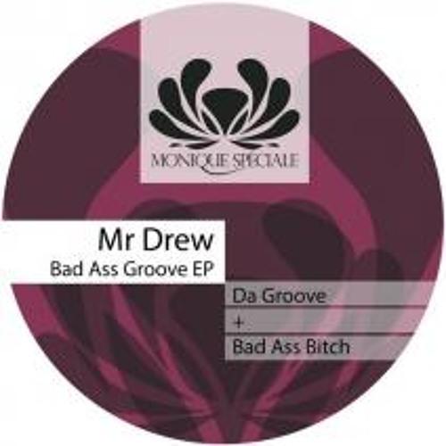 Da Groove (Original Mix)