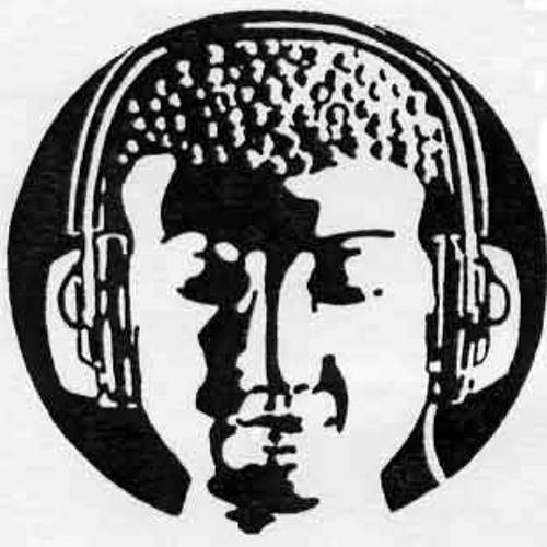 Future Sound - Neo Soul/Rnb/Trap/Chill/Bass/Slow Jamz/Funk