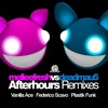 Melleefresh & Deadmau5 - Afterhours (Plastik Funk Remix)
