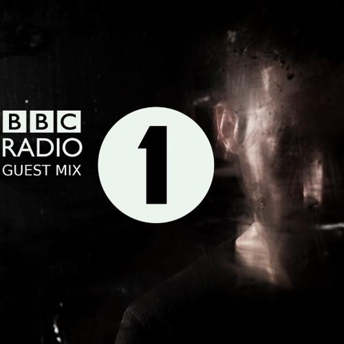 FD - BBC Radio 1 Mix for Friction 08.02.14