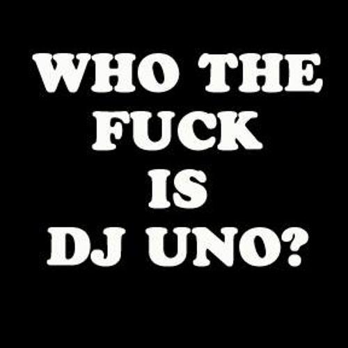 Dj Uno - The Funktapes