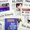 11.02.2014 - Avrupa basınından özetler mp3