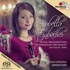 Arabella plays Max Bruch Violin Concerto No. 1 in G minor, op. 26 Vorspiel. Allegretto moderato