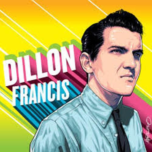 Dillon shiit