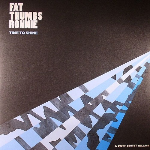 Fat Thumbs Ronnie - Holcomb (Produced by Lack of Afro)