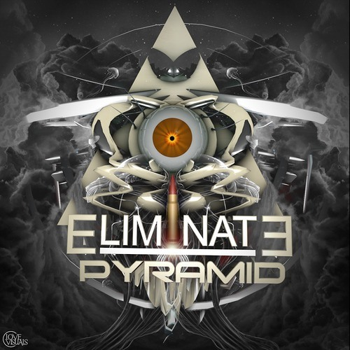 Pyramid by Eliminate