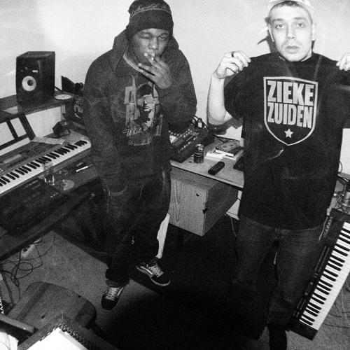 Phebo & Marcelo  - the anthem